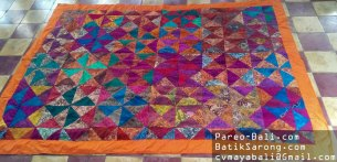 bp14120-121-batik-patchwork-indonesia