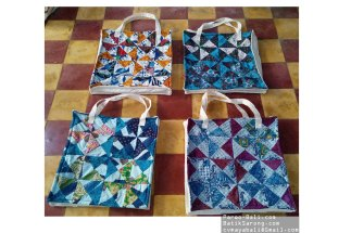 bp14120-4-batik-patchwork-indonesia