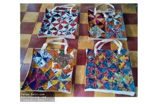 bp14120-5-batik-patchwork-indonesia