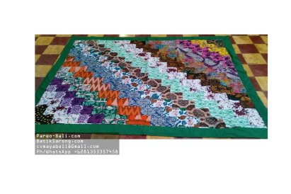 bp14120-8-batik-patchwork-indonesia