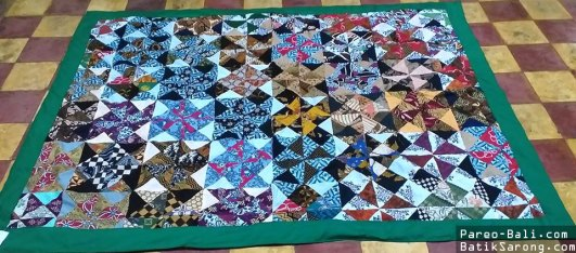 bp14120-84-batik-patchwork-indonesia