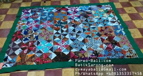 bp14120-94-batik-patchwork-indonesia