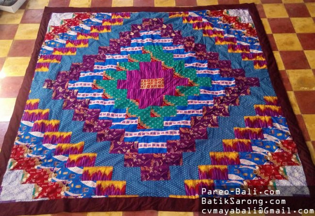 bp14120-96-batik-patchwork-indonesia