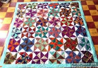 bp14120-97-batik-patchwork-indonesia