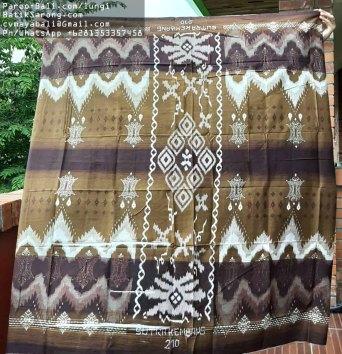 zdn22-10-lungi-sarung-izaar-macawis-indonesia