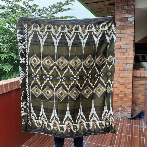 zdn22-14-lungi-sarung-izaar-macawis-indonesia