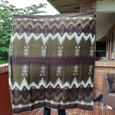 zdn22-17-lungi-sarung-izaar-macawis-indonesia