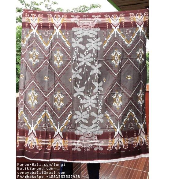zdn22-6-lungi-sarung-izaar-macawis-indonesia