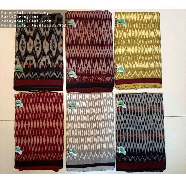 zdn2291553-4-macawis-lungi-indonesia