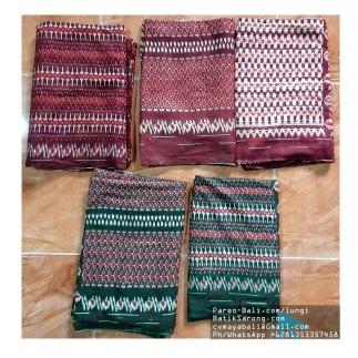 zdn2291553-5-macawis-lungi-indonesia