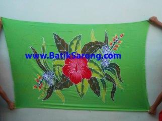 dscn5226-sarongs-bali-indonesia