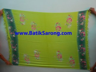 dscn5228-sarongs-bali-indonesia