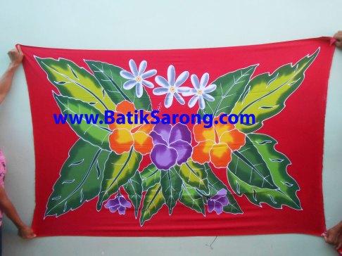 dscn5234-sarongs-bali-indonesia