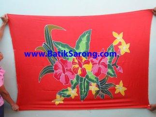 dscn5243-sarongs-bali-indonesia