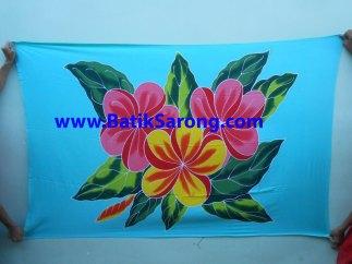 dscn5245-sarongs-bali-indonesia