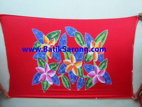 dscn5253-sarongs-bali-indonesia