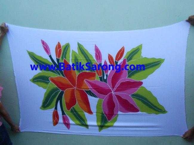 dscn5255-sarongs-bali-indonesia