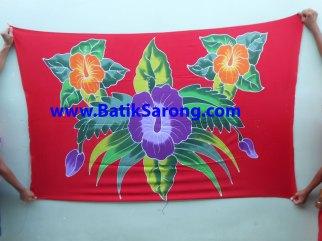 dscn5256-sarongs-bali-indonesia