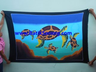dscn5261-sarongs-bali-indonesia
