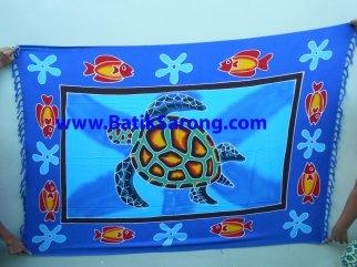 dscn5262-sarongs-bali-indonesia
