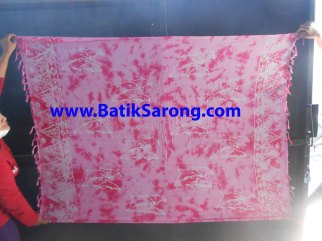dscn5263-sarongs-bali-indonesia