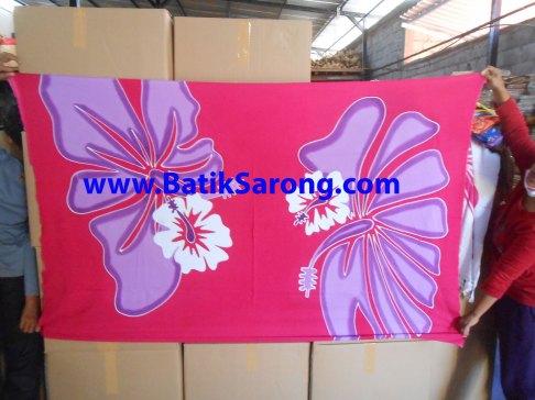 dscn5266-sarongs-bali-indonesia