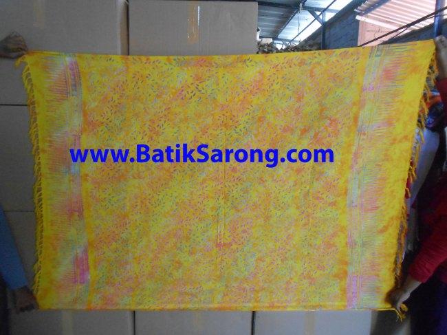 dscn5269-sarongs-bali-indonesia