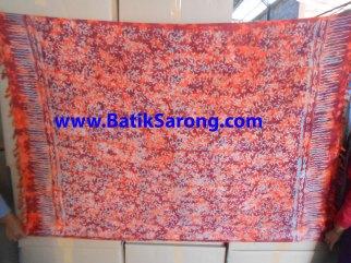 dscn5271-sarongs-bali-indonesia