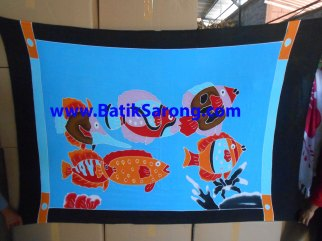dscn5274-sarongs-bali-indonesia