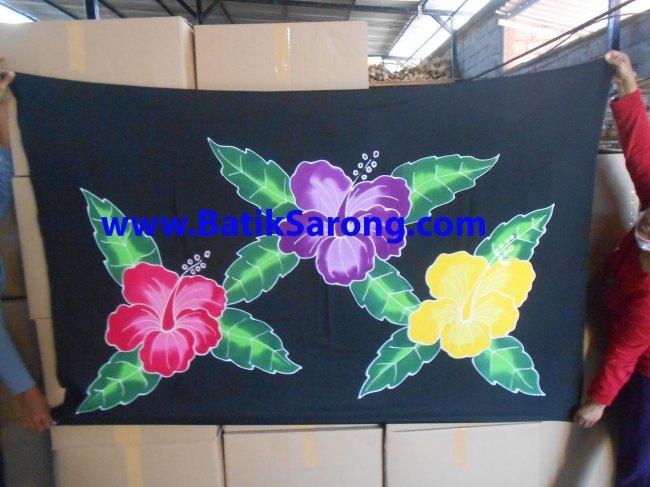 dscn5277-sarongs-bali-indonesia