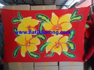 dscn5282-sarongs-bali-indonesia