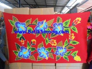 dscn5284-sarongs-bali-indonesia