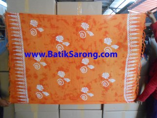 dscn5287-sarongs-bali-indonesia