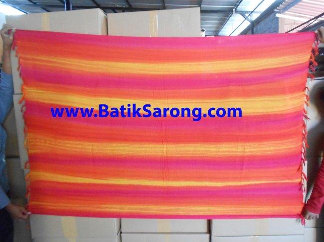 dscn5294-sarongs-bali-indonesia