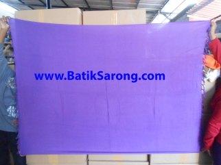 dscn5296-sarongs-bali-indonesia