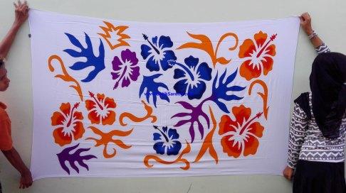 sarong521-1-sarongs-from-indonesia