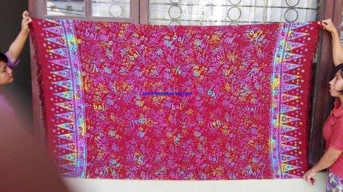 sarong521-11-sarongs-from-indonesia