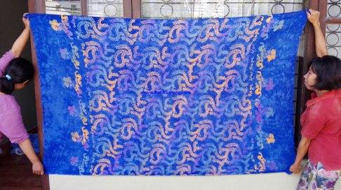 sarong521-14-sarongs-from-indonesia