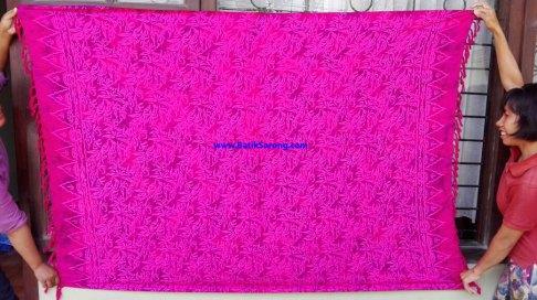 sarong521-33-sarongs-from-indonesia