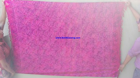 sarong521-37-sarongs-from-indonesia