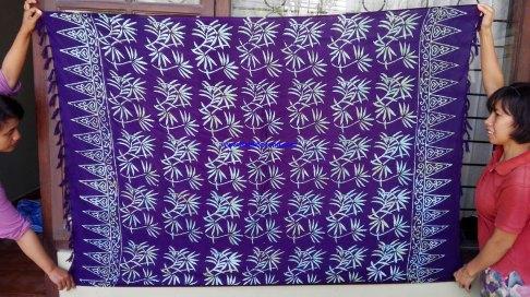 sarong521-4-sarongs-from-indonesia