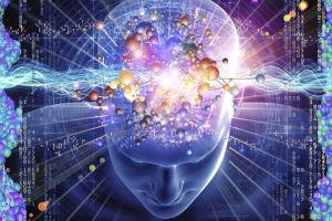 Psicologia Quântica