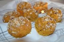 muffins-potimarron-noisette-2