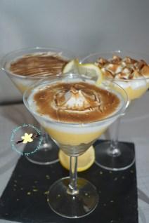 verrines-tarte-au-citron-meringuee-1