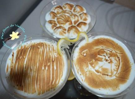 verrines-tarte-au-citron-meringuee-2