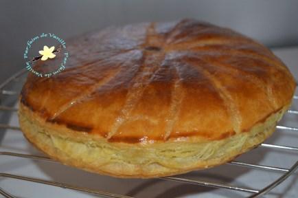 galette-frangipane-3