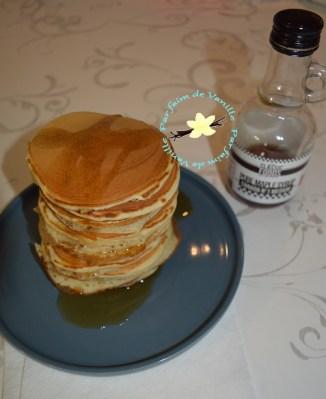 pancakes-14-02-2017-1
