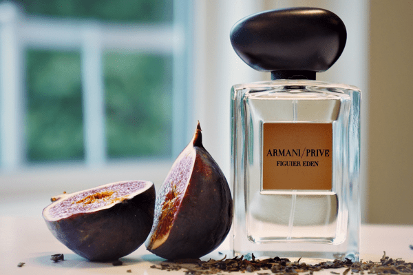 Blog Perfume About Eden Figuer Prive Armani Perfumes wPmn0Ny8vO