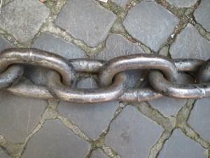 kæde IMG_1689