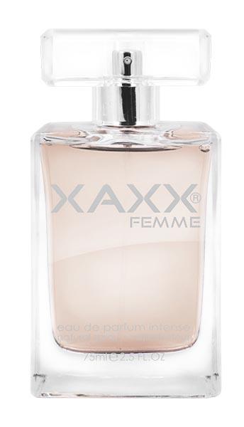 XAXX Twelve pour Femme